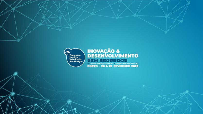 20210301_Notícias website_Congresso Veterinário Montenegro