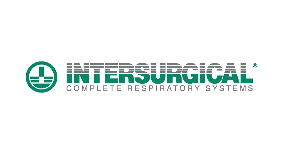 Marcas_Intersurgical