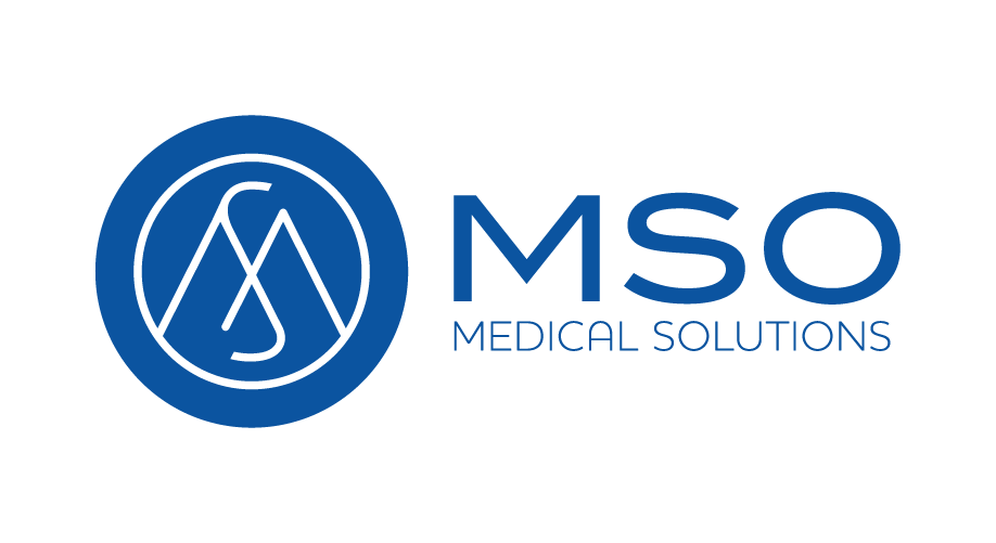 Marcas_MSO Medical Solutions