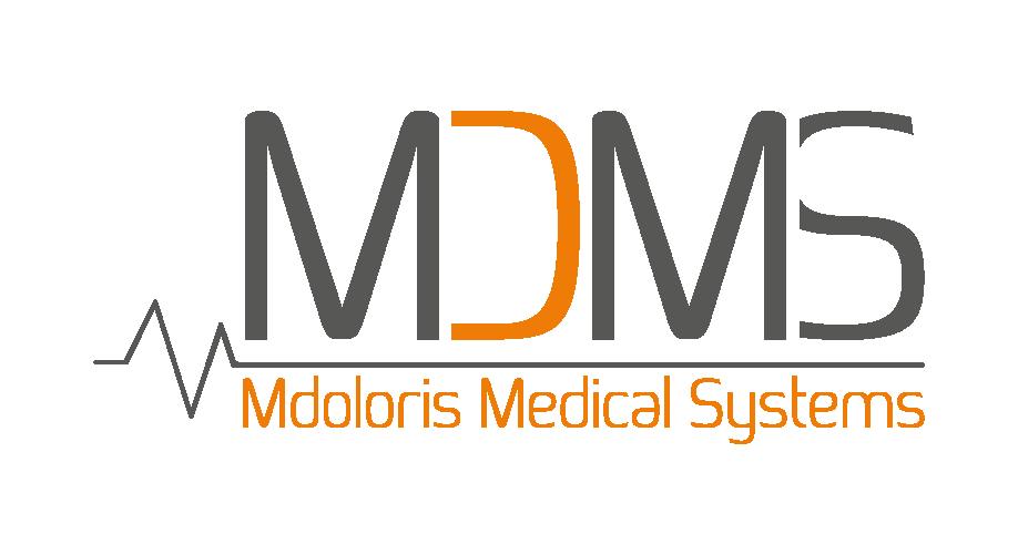 Marcas_Mdoloris Medical Systems