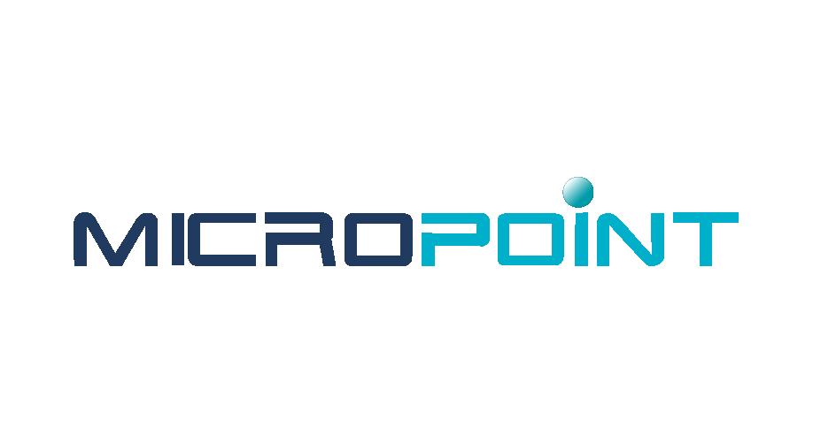 Micropint