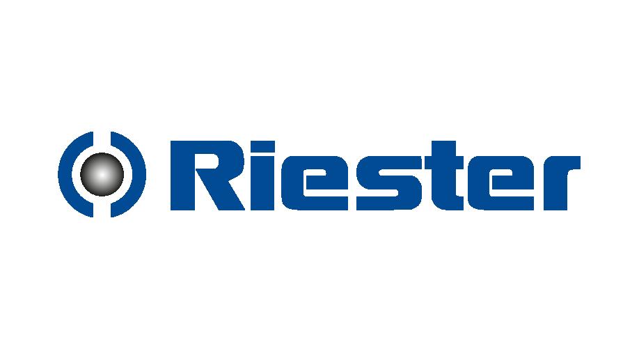 Riester