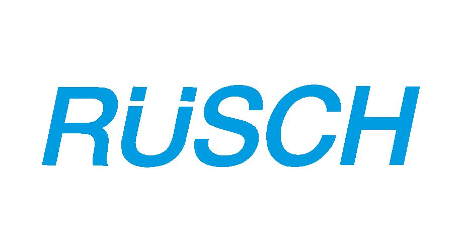 Marcas_Rusch