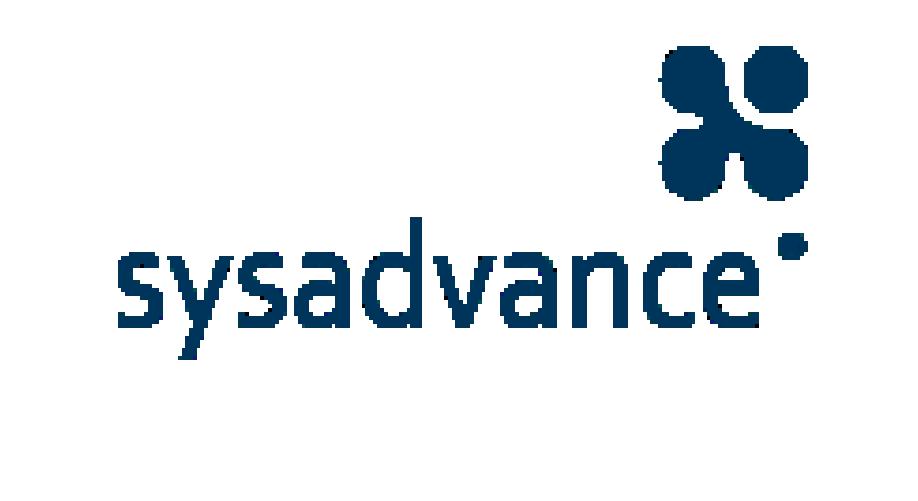 Marcas_Sysadvance