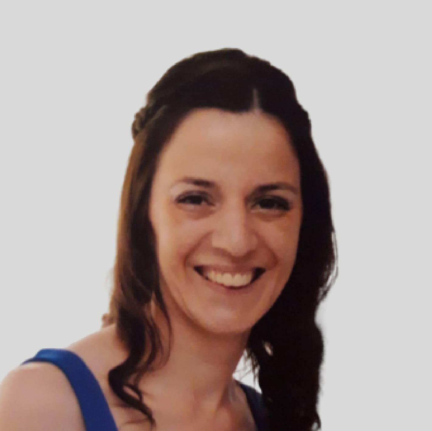 Kátia Machado