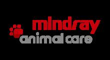 Mindray Animalcare